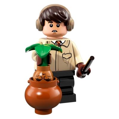 LEGO Minifigures 71022 Nevile Longbottom