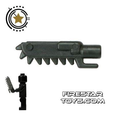 Brickarms - Chainblade