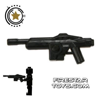 Brickarms - HSR - Black