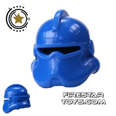 Arealight - Corps Helmet - Blue
