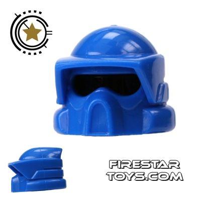 Arealight - Recon Helmet - Blue