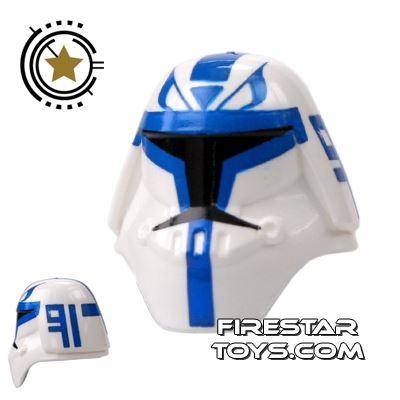 Arealight - Assault RX Helmet