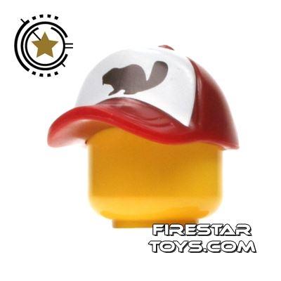 LEGO - Baseball Cap
