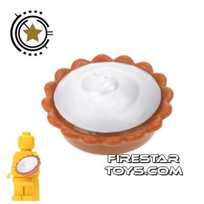 LEGO - Cream Pie