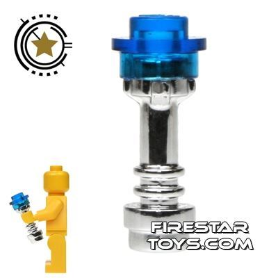 LEGO - Doctor Who - Sonic Screwdriver