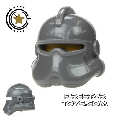 Arealight - Corps Helmet - Gray