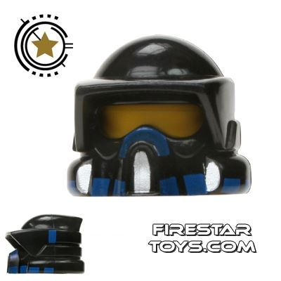 Arealight - Recon Shadow Helmet