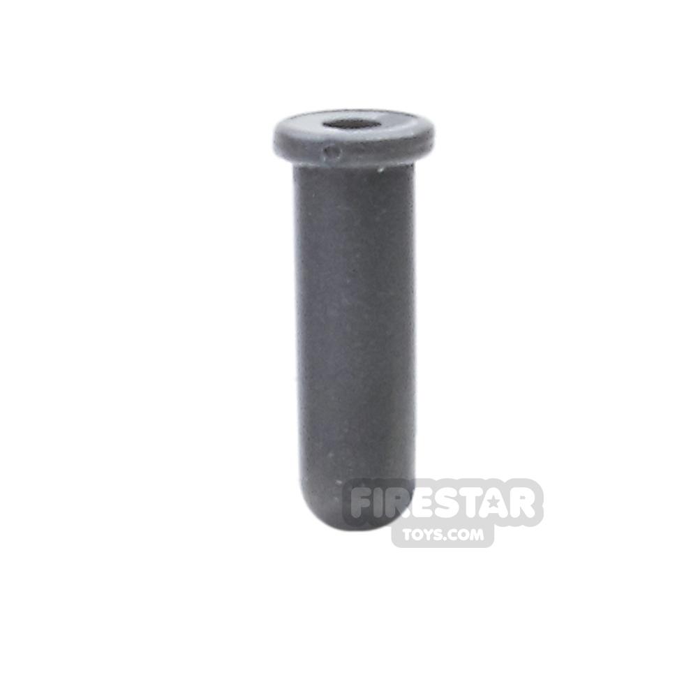 BrickForge - Test Tube - Steel