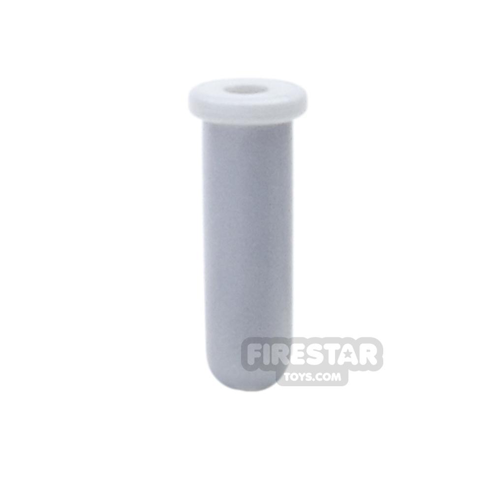 BrickForge - Test Tube - Silver