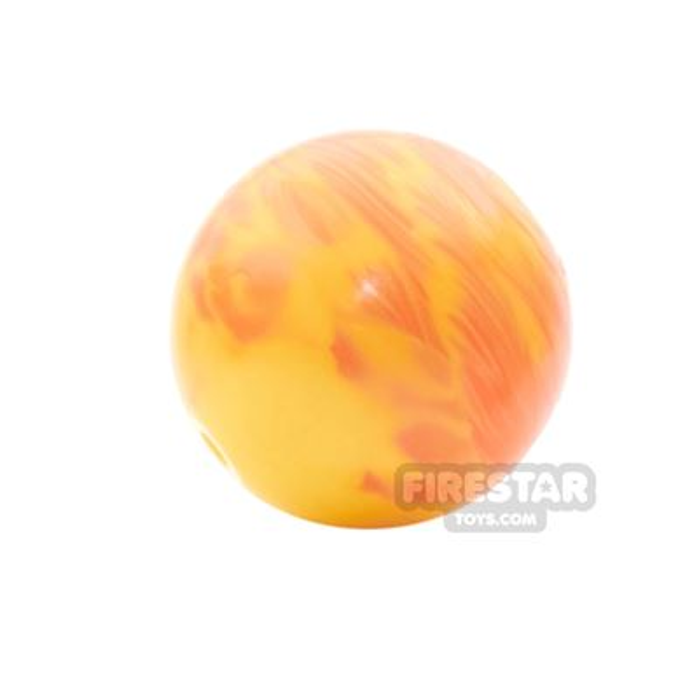 LEGO - Bowling Ball