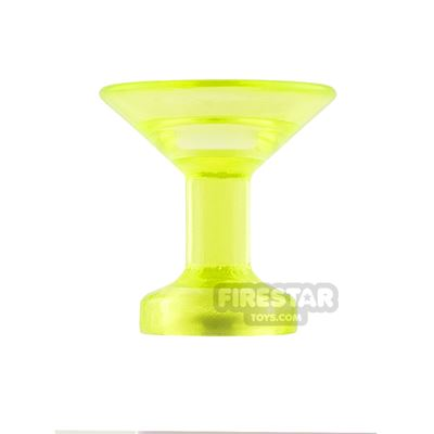 BrickForge Champagne Sipping Glass