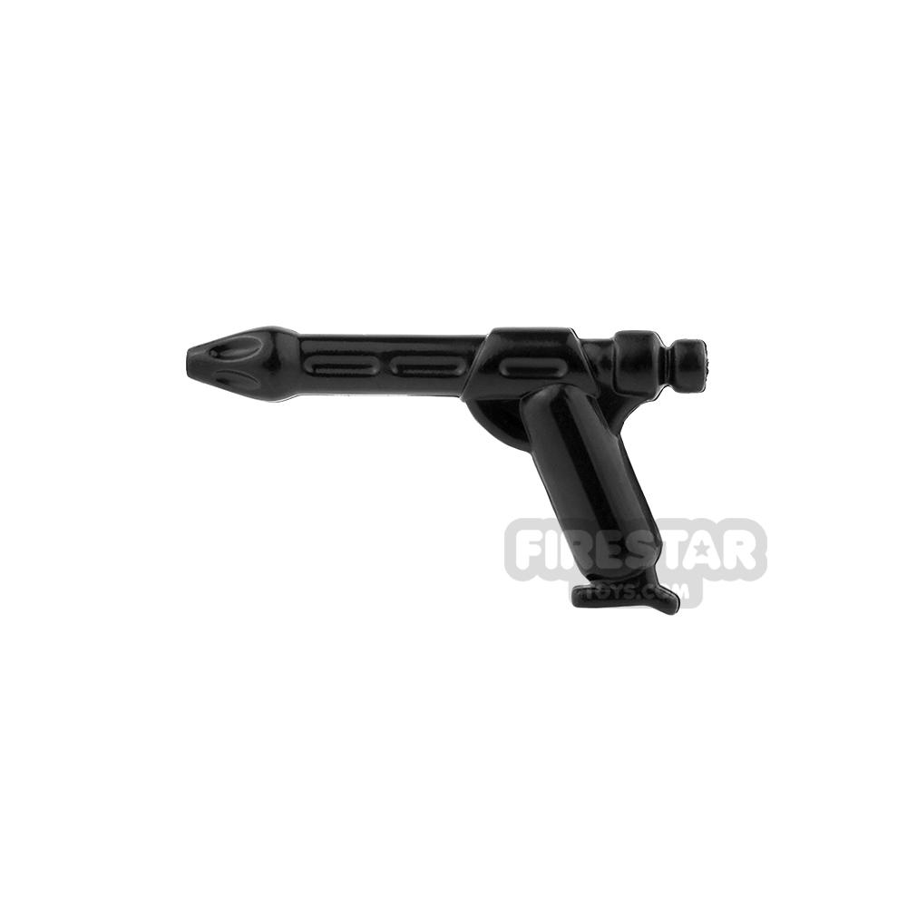 Arealight - Merc Pistol 34 - Black