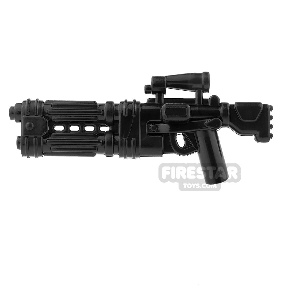 Arealight Shore Rifle