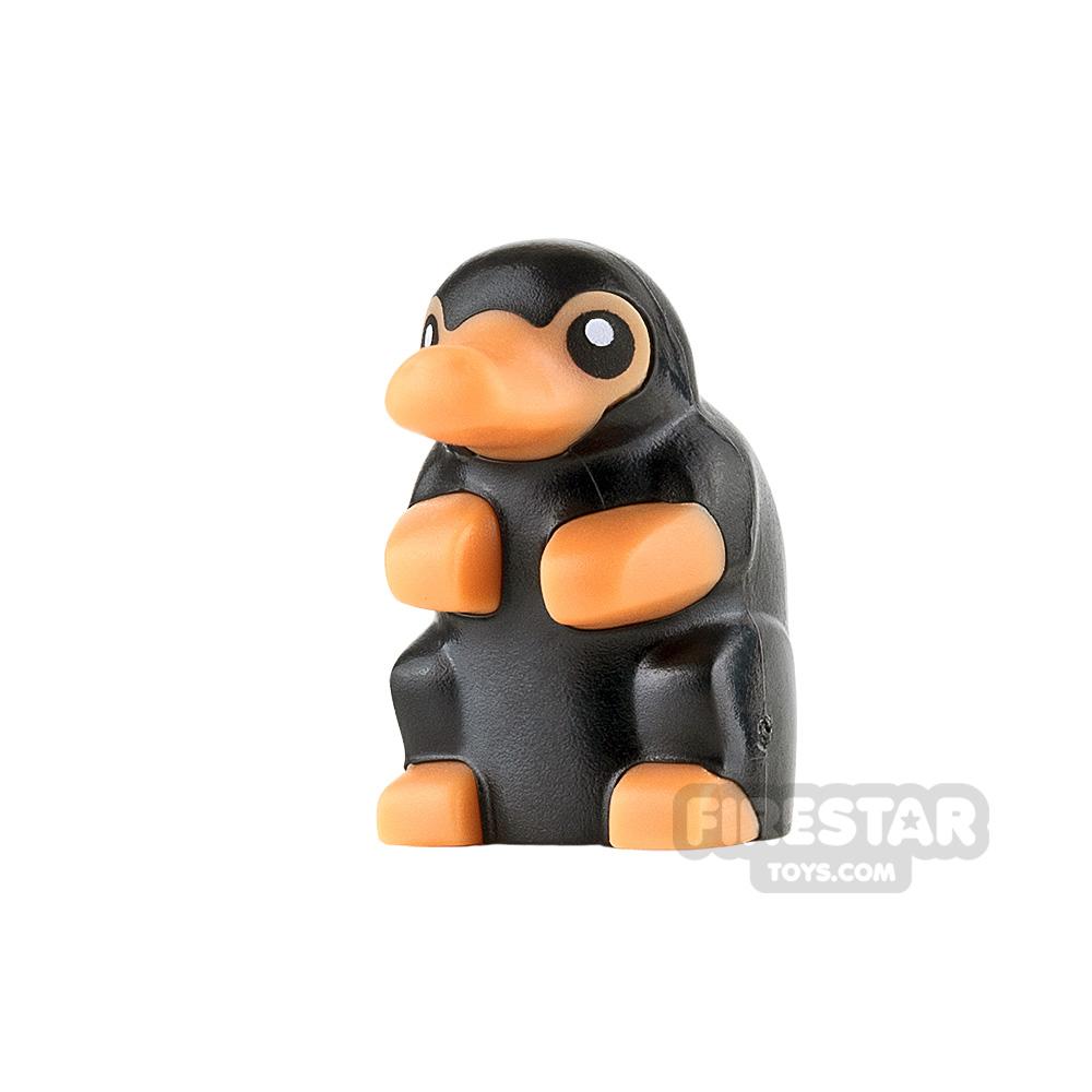 LEGO Animals Mini Figure - Niffler