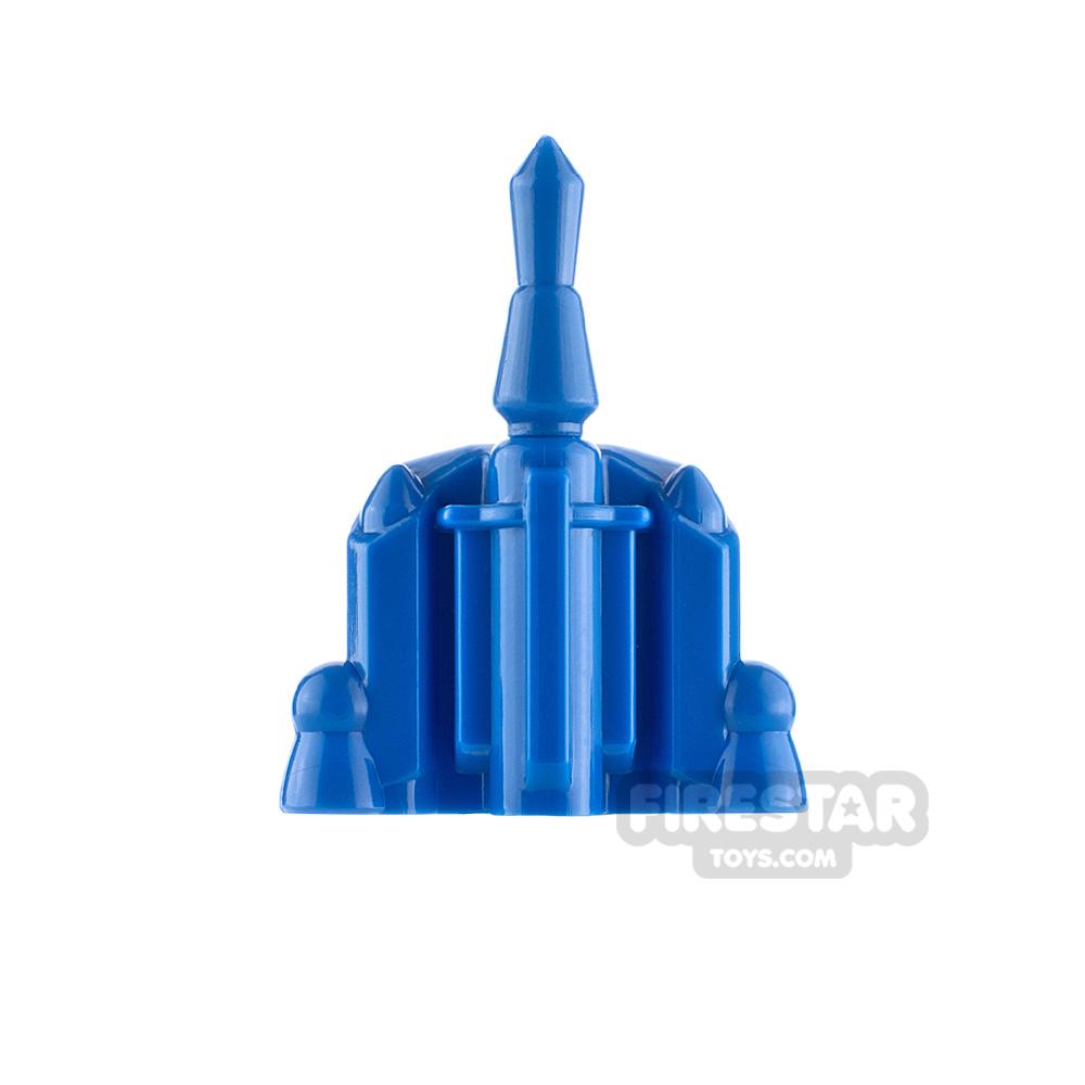 Arealight - Blue Rocket Jet Pack