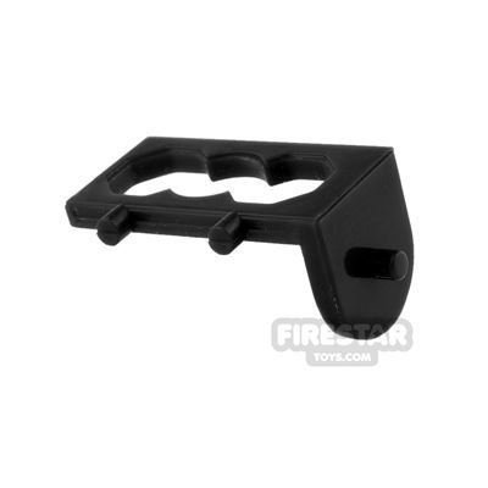 BrickForge - Equipment Belt - Black