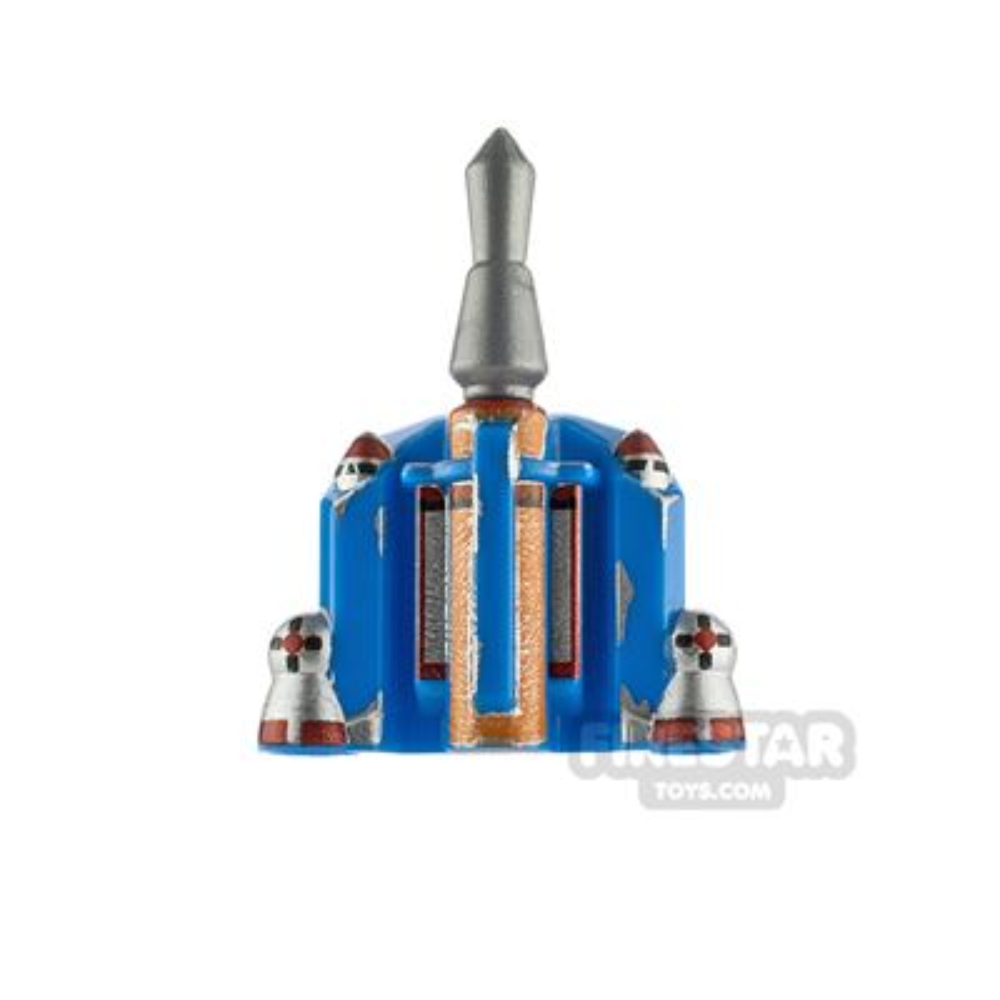 Arealight - Jango Rocket Jet Pack