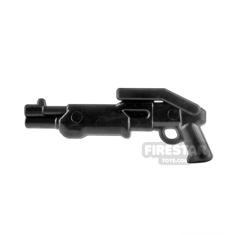 Brickarms - Combat Shotgun - Black