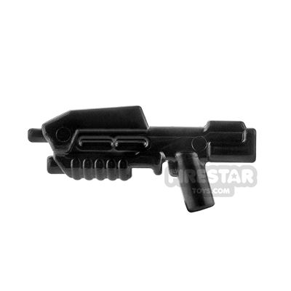 Brickarms Space Assault Rifle