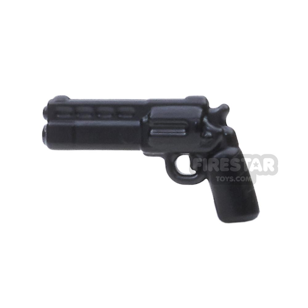 Brickarms - HC-1 - Black