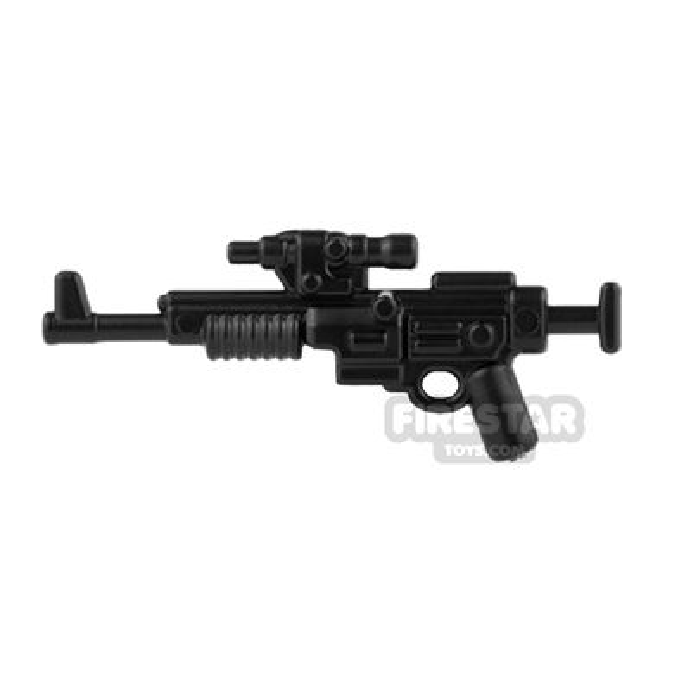 Brickarms - A280C - Black