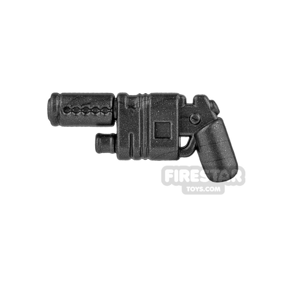 Brickarms - NN-44 - Gunmetal