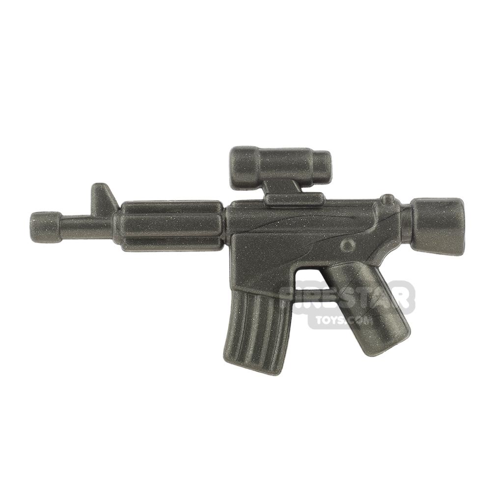Brickarms - ARC - Gunmetal