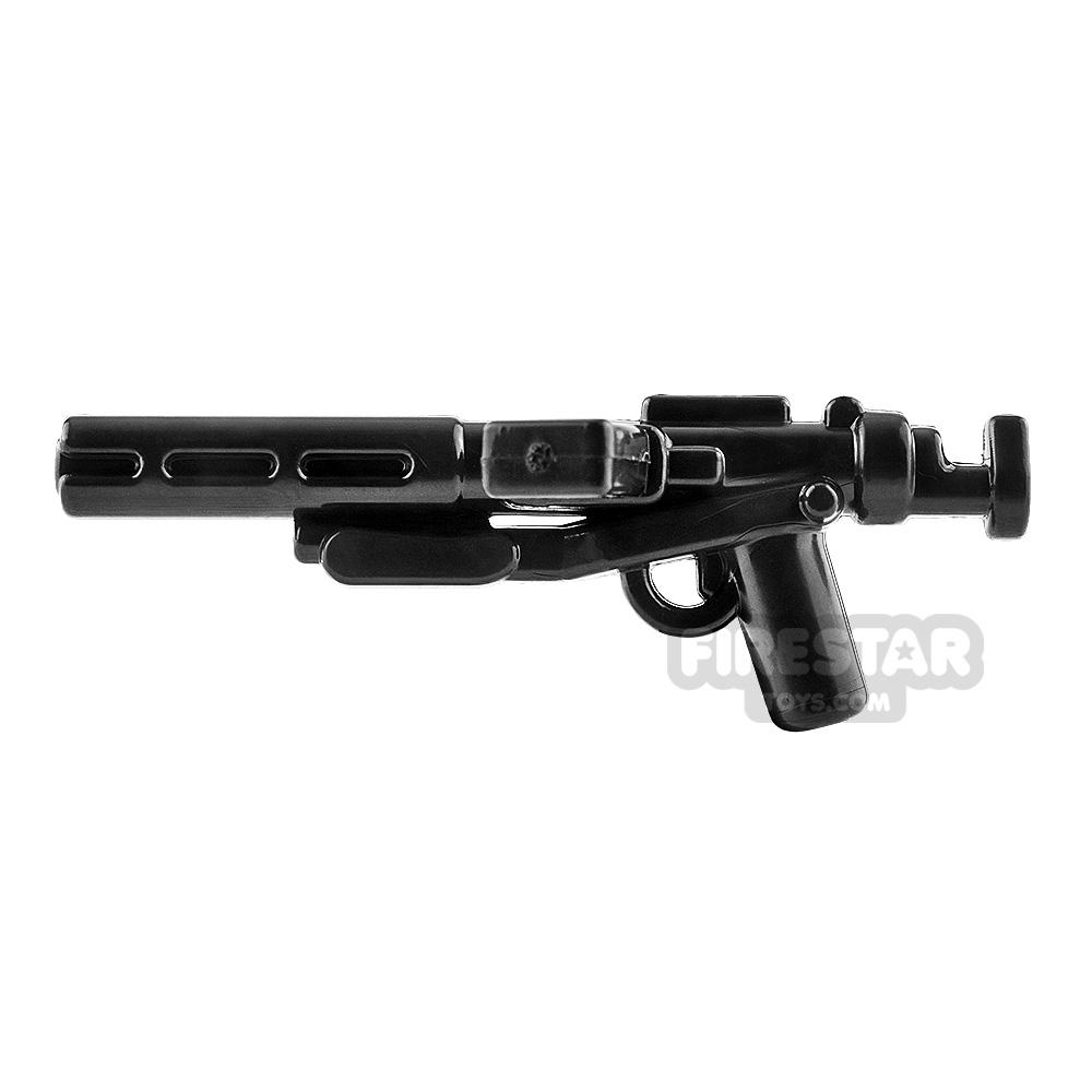Brickarms E-11D with Mag