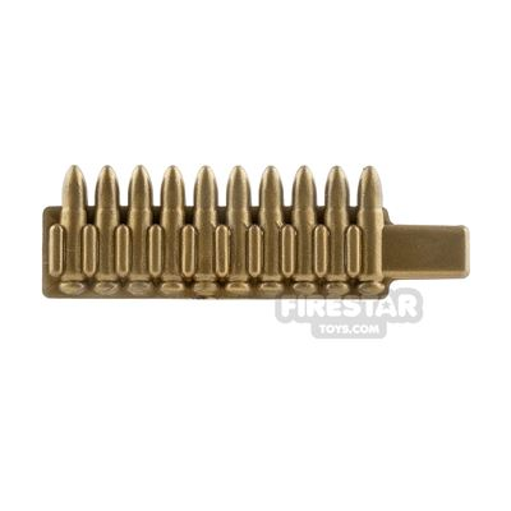 Brickarms Ammo Tray