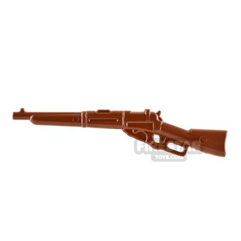 Brickarms M1895 Russian