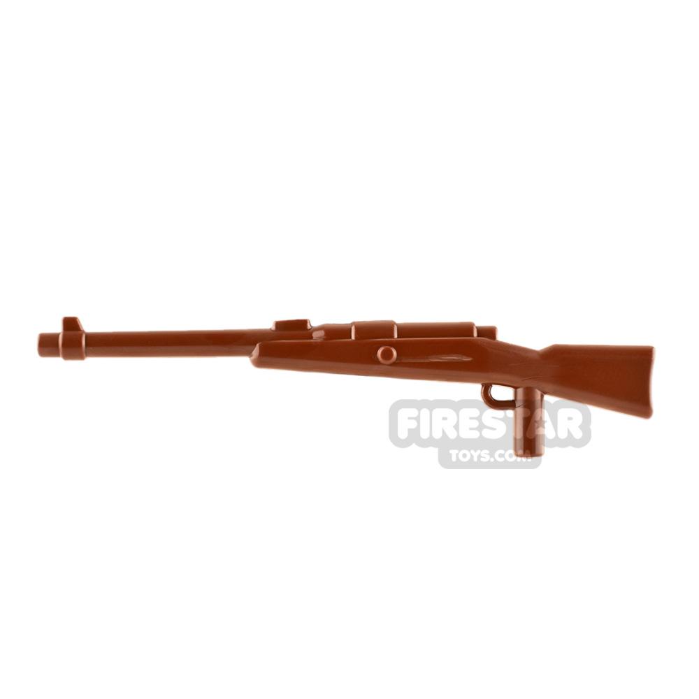 Brickarms T-Gewehr