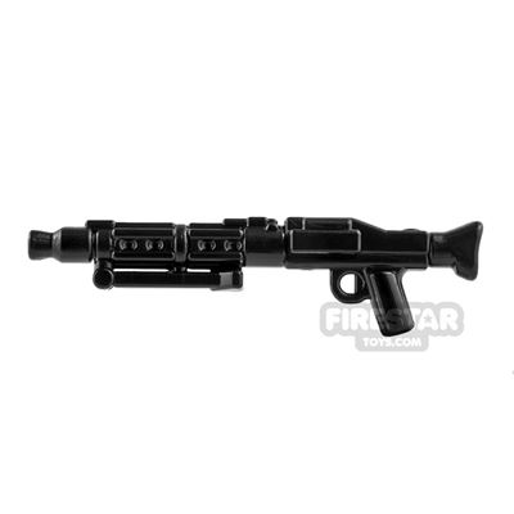 Brickarms DLT-19 Heavy Blaster Rifle