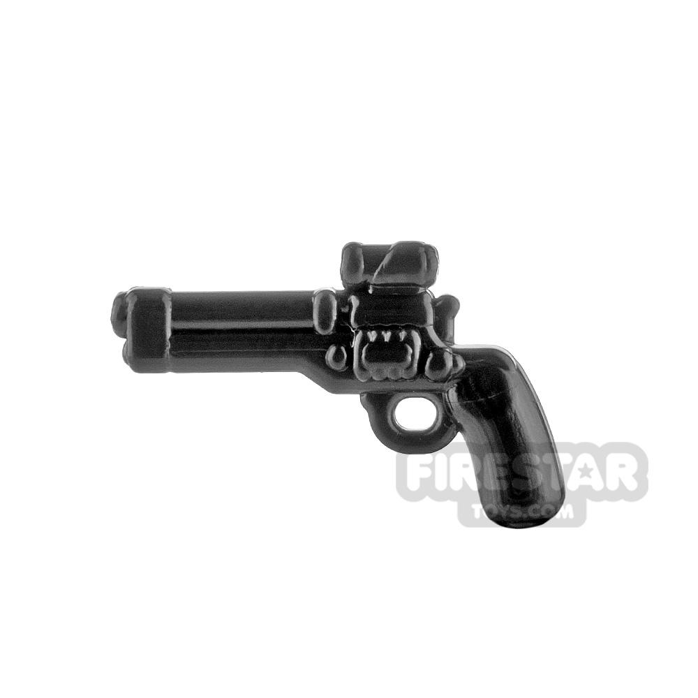 Brickarms SW Marshall Pistol