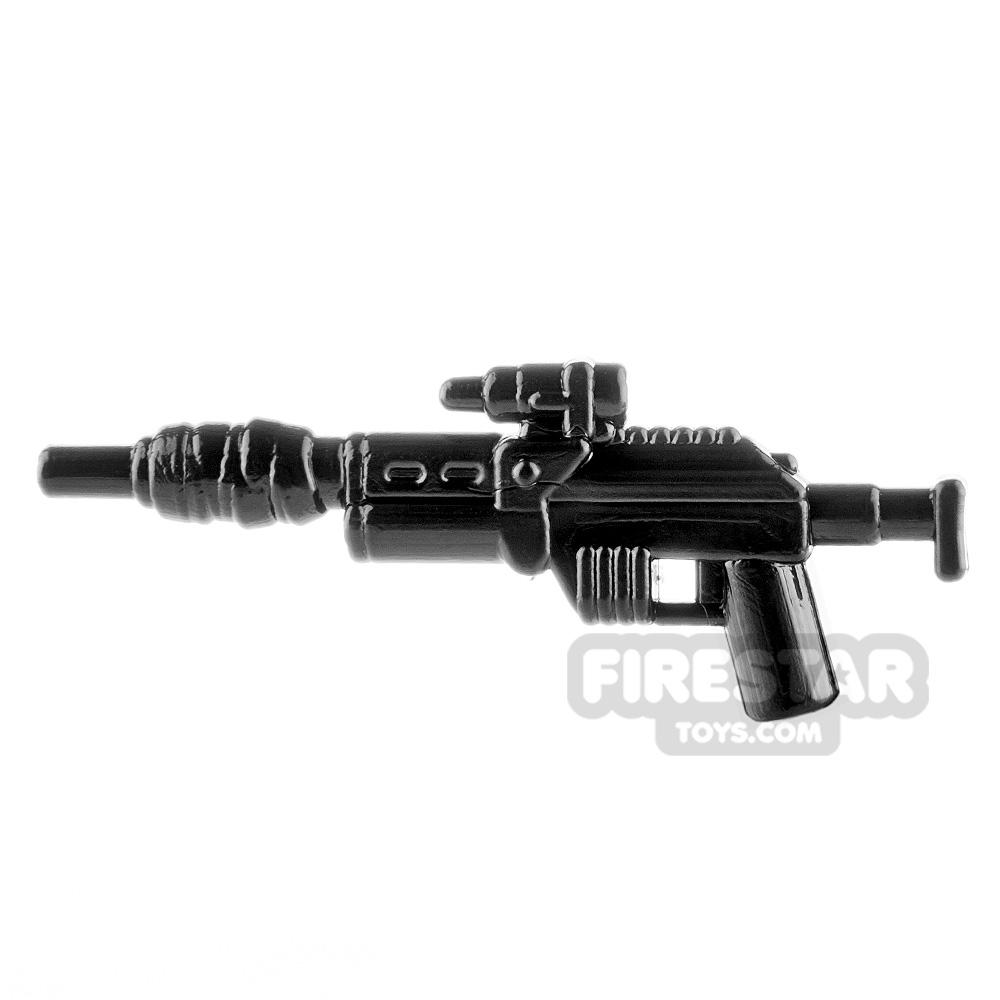 Brickarms SW Marshall Rifle