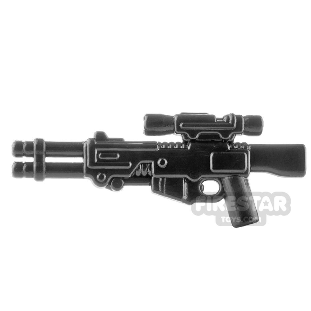 Brickarms A350 Blaster Rifle