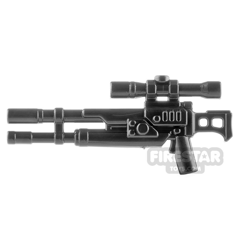 Brickarms A360 Sniper Blaster