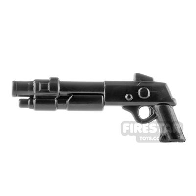 Brickarms DH-426 Scatter Blaster