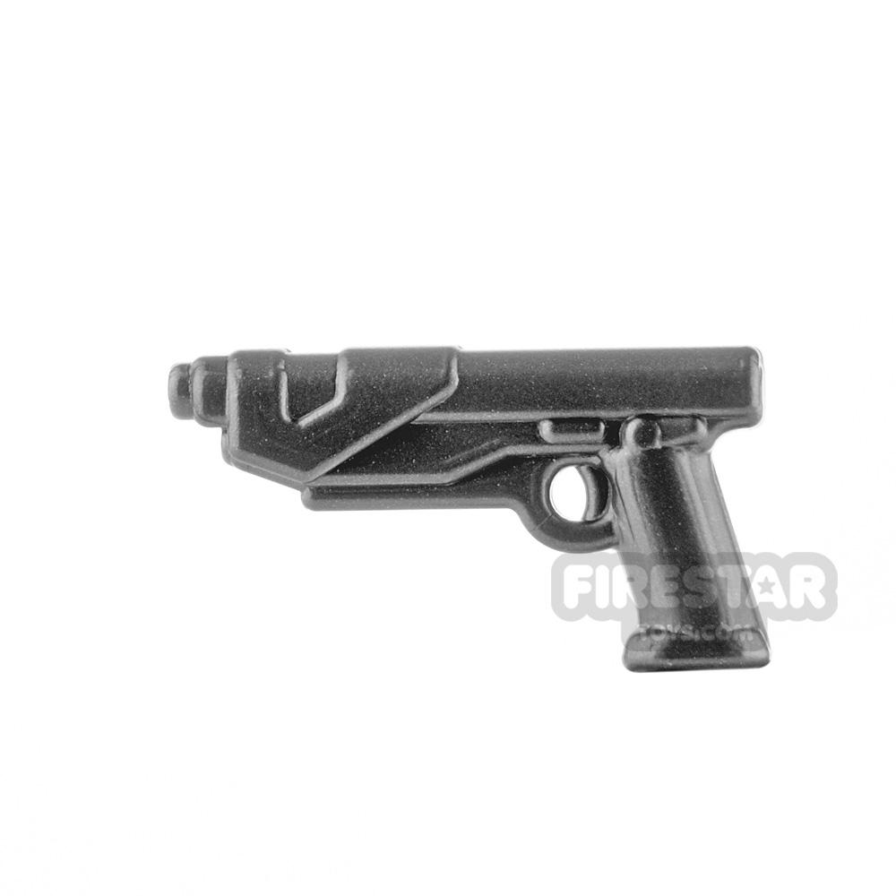 Brickarms Westar-35R