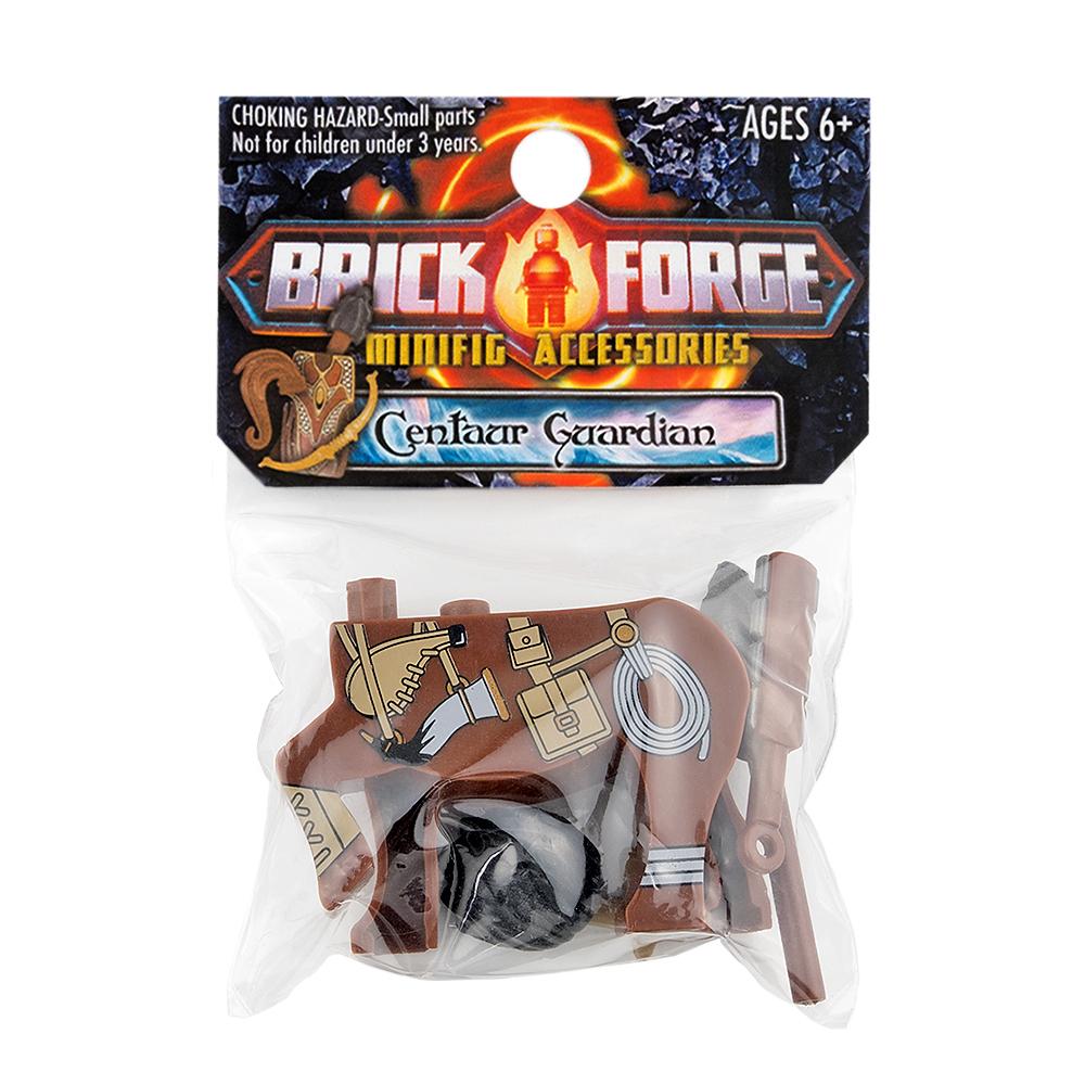 BrickForge Accessory Pack - Centaur - Scout