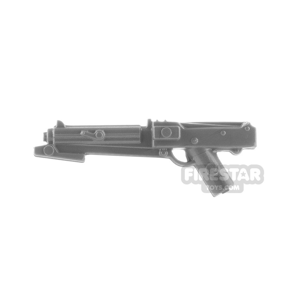 BigKidBrix Gun DC15 Blaster