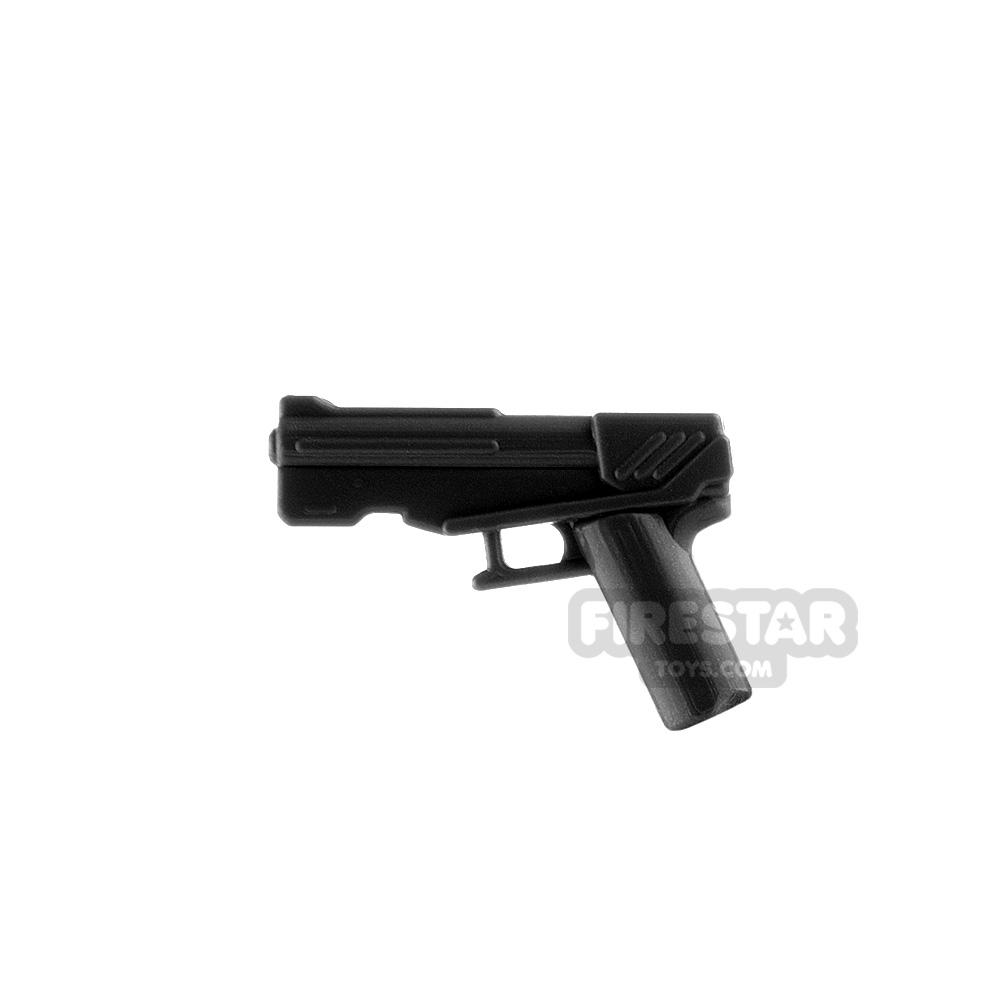 BigKidBrix Gun DC15S Blaster