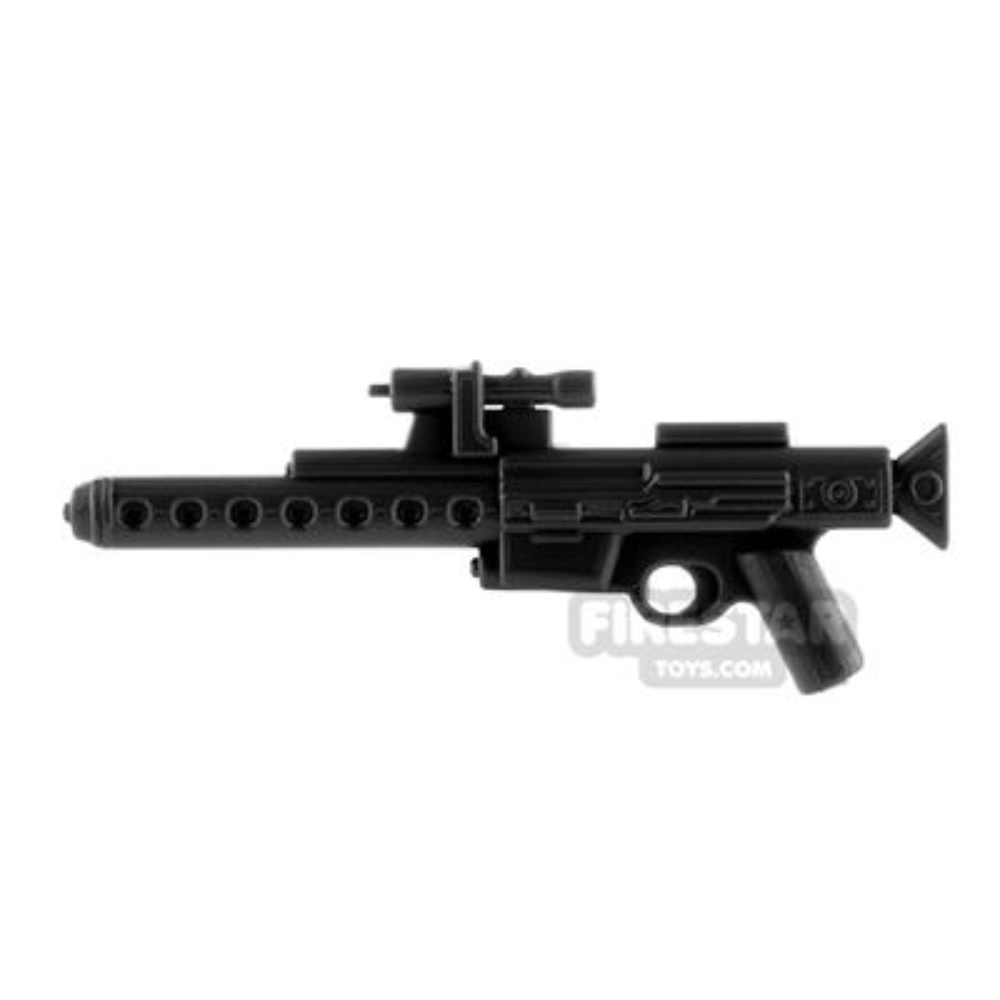 BigKidBrix Gun DLT-20A Assault Rifle