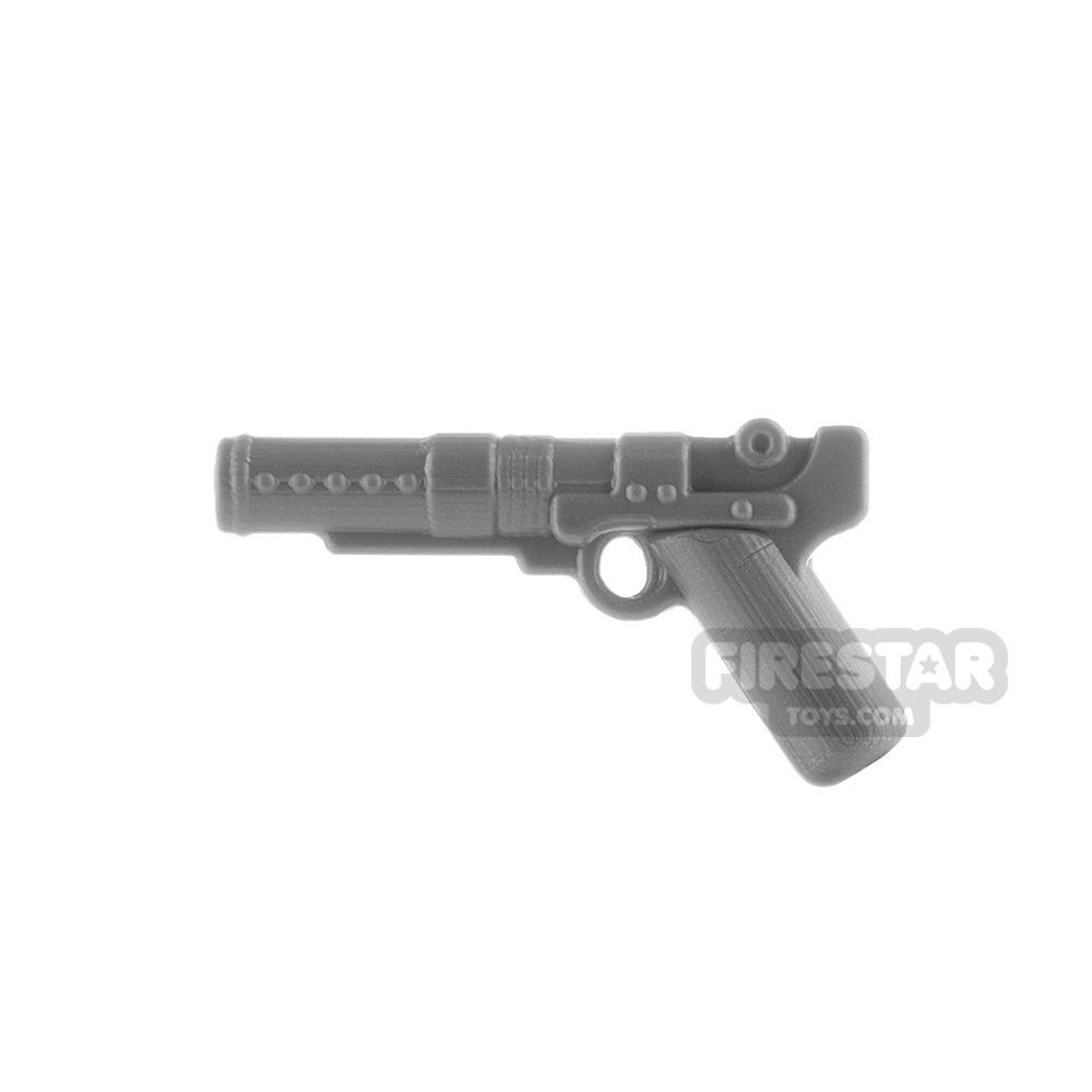 BigKidBrix Gun A180 Blaster