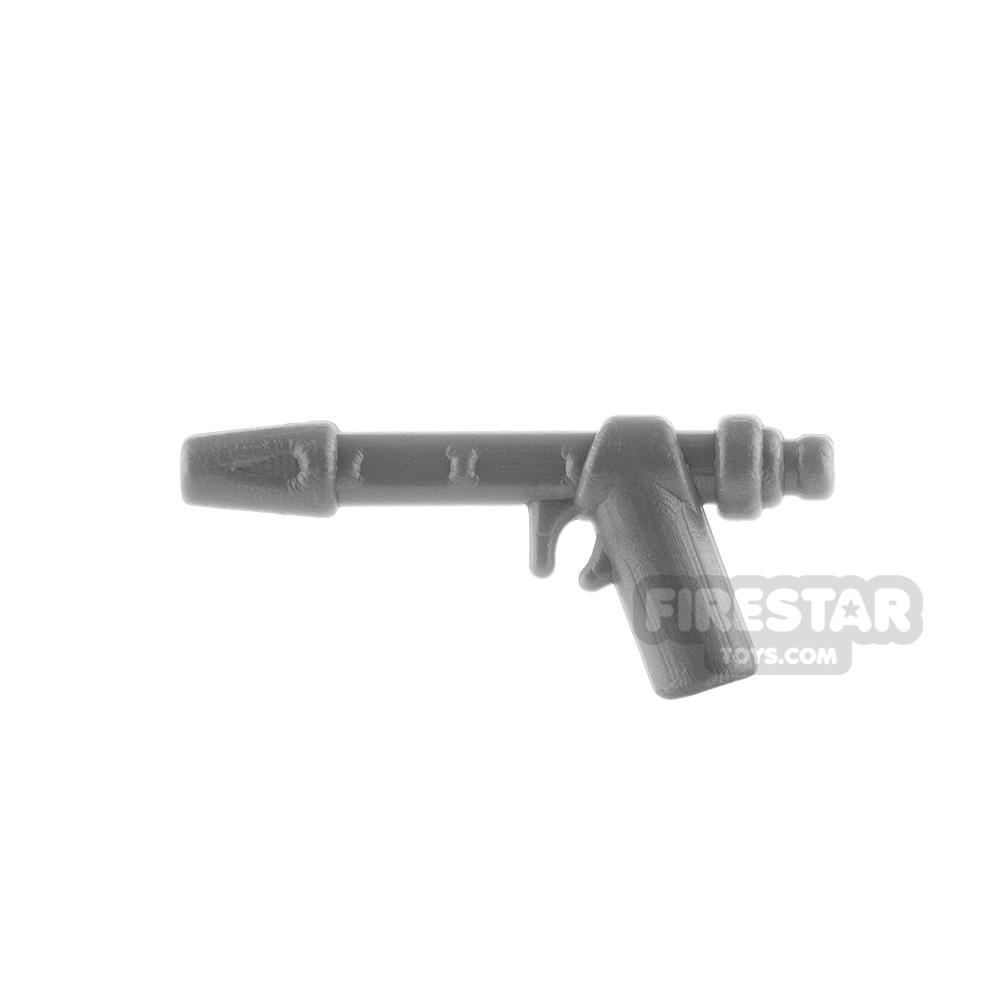 BigKidBrix Gun Westar 34 Blaster