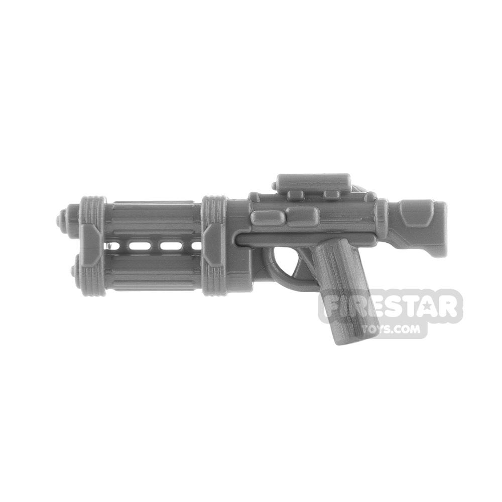 BigKidBrix Gun E22 Blaster