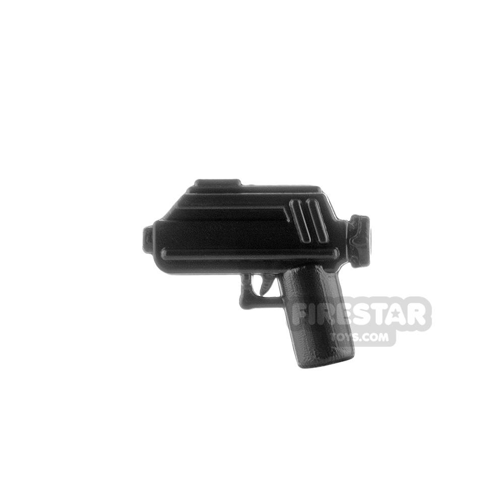BigKidBrix Gun DC17 Blaster