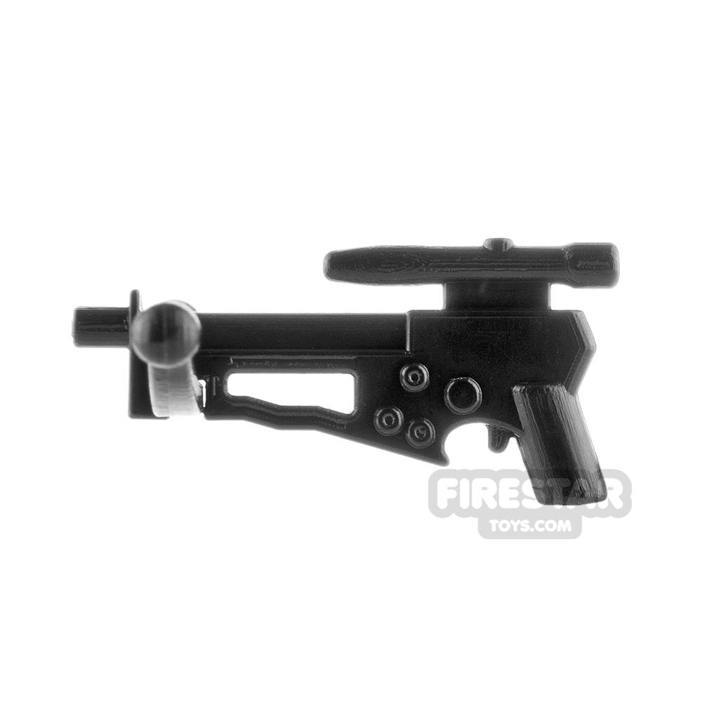BigKidBrix Gun Bowcaster