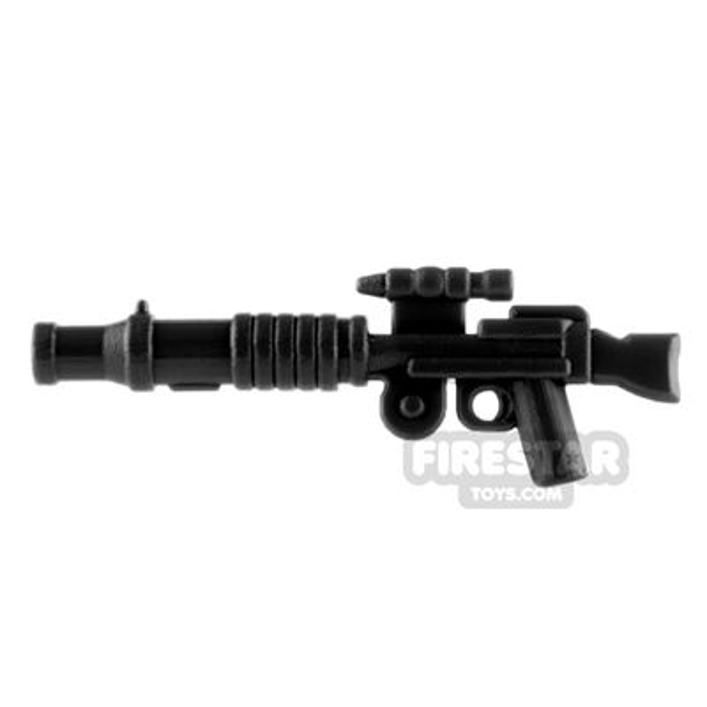 BigKidBrix Gun T21 Heavy Blaster