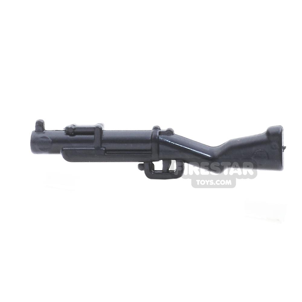 CombatBrick - M79 Grenade Launcher Thumper