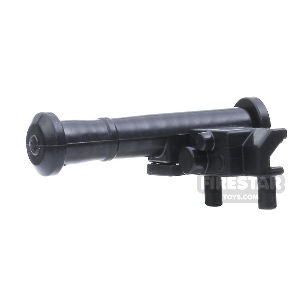 CombatBrick - Spear Anti-Tank Missile Launcher